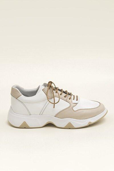Rogue Erkek Sneaker