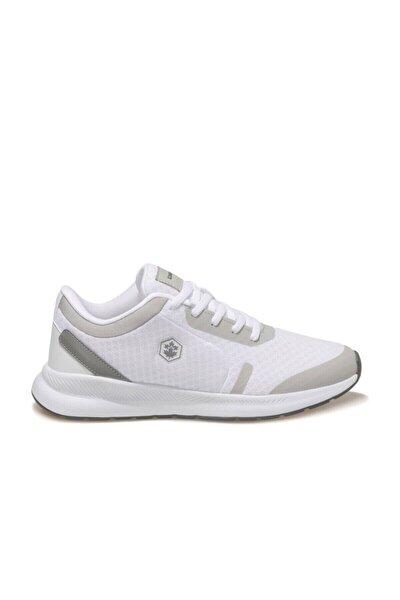 FERRY 1FX Beyaz Erkek Koşu Ayakkabısı 100782963