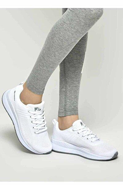 Kadın Yürüyüş Koşu Ayakkabı