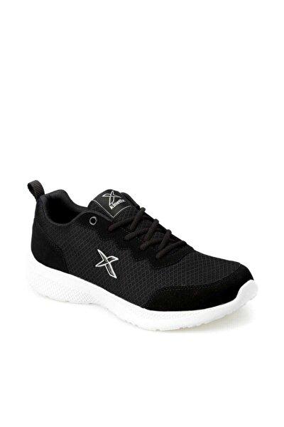 VIGO Siyah Erkek Comfort Ayakkabı 100383183