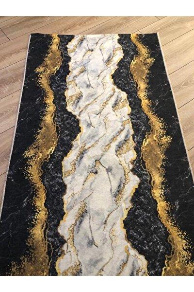 Gold Kaymaz Taban Yumuşak Yüzey Kesme Yolluk
