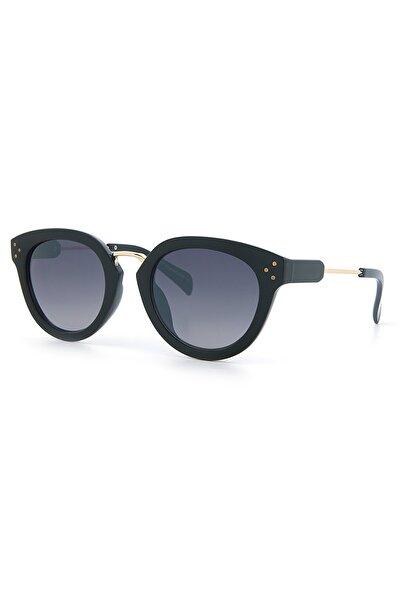Kadın Plaj Güneş Gözlüğü Apss048300