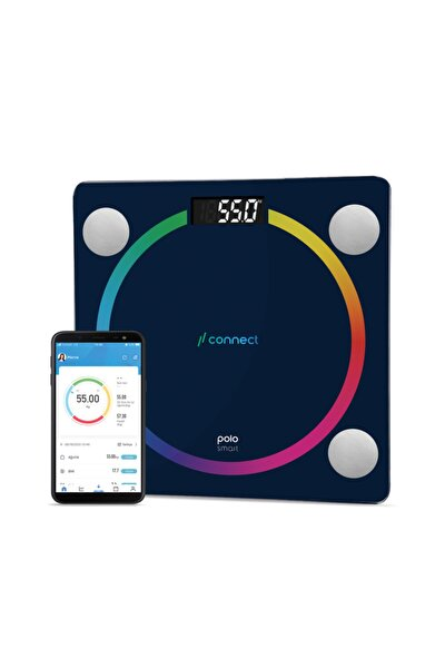 Psc04 Connect Smart Tartı