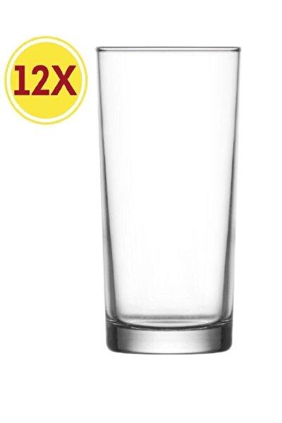 Suma 12 Li Meşrubat Bardağı