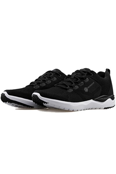 MAXIMUS 1FX Siyah Erkek Sneaker Ayakkabı 100785773