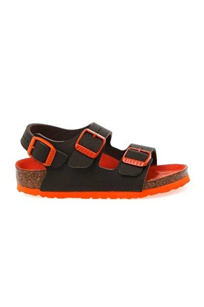 Mılano Kıds Deniz Ayakkabısı Bı-1012-Ç