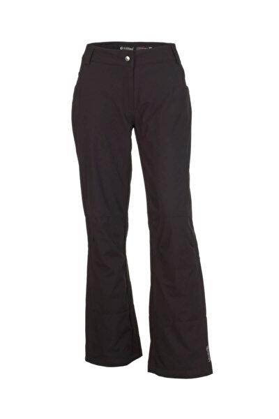 Kylee Kadın Kayak Pantolonu
