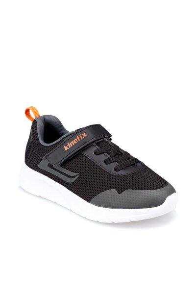 Blang Siyah Gri Turuncu Erkek Çocuk Yürüyüş Ayakkabısı 100355955