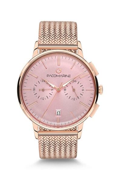 Pacomarıne Pm.15501.17 Kadın Kol Saati