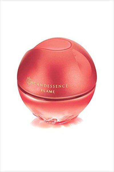 Incandessence Flame Edp 50 ml Kadın Parfümü 8681298900399