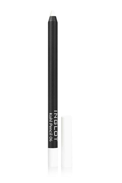 Göz Kalemi - Kohl Pencil Rise & Shine 06 1.2 g 5907587120266