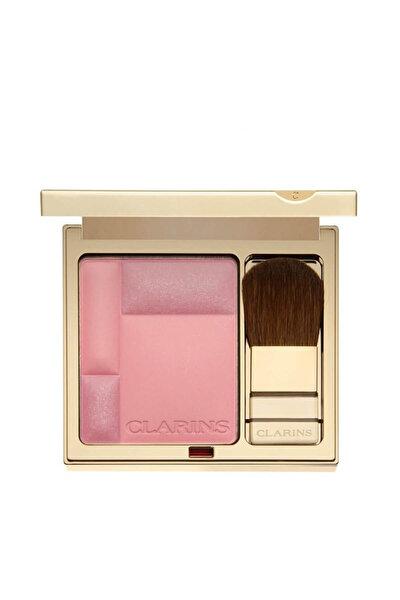 Allık - Blush Compact 03 Miami Pink 3380814056316