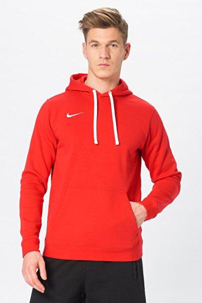 AR3239-657 M HOODIE PO FLC TM CLUB19 Erkek Sweatshirt