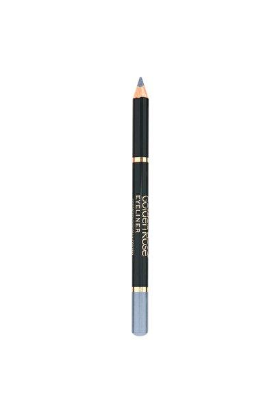 Göz Kalemi - Eye Pencil 326 8691190083267