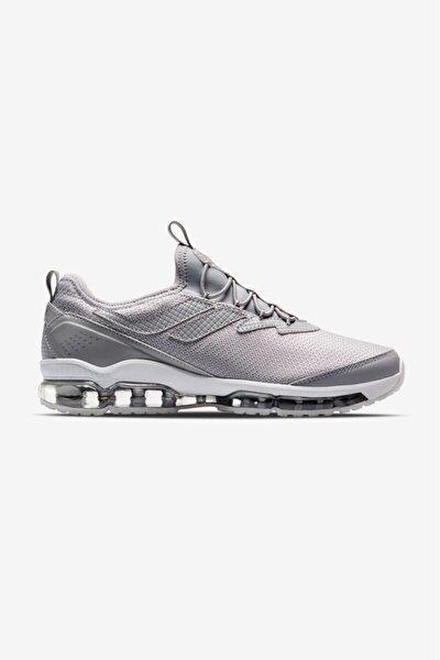 Kadın Gri Airtube Spor Ayakkabı L-6603