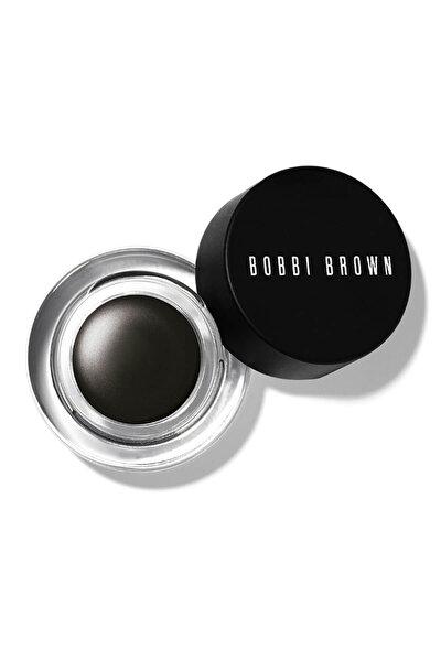 Jel Eyeliner - Long Wear Gel Eyeliner Caviar Ink. 3 g 716170072982