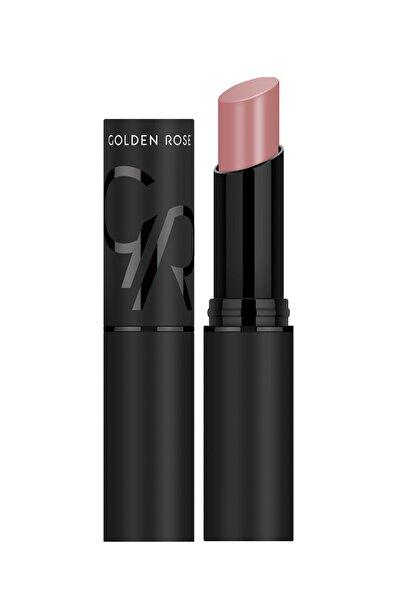 Parlak Ruj - Sheer Shine Stylo Lipstick No: 05 8691190857059