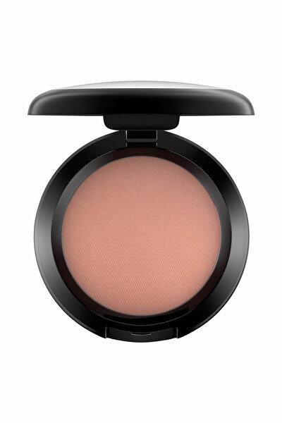 Allık - Powder Blush Gingerly 6 g 773602037629