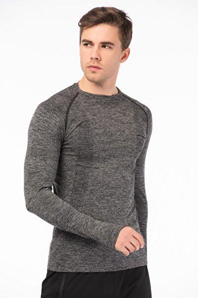 Erkek Sweatshirt - Pro - 12.10.032.002.106.001