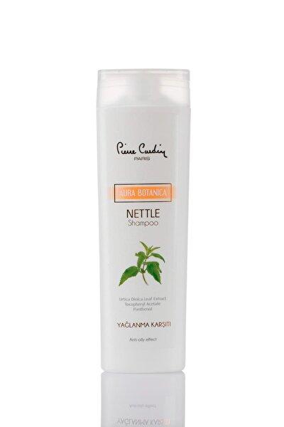 Aura Botanica Isırgan Özlü Şampuan
