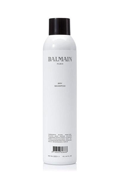 Kuru Şampuan - Hc Dry Shampoo 300 ml 8718503828688