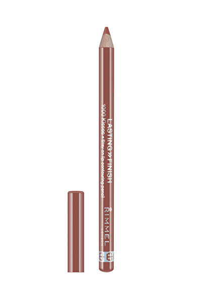 Dudak Kalemi - Lasting Finish 1000 Kisses Lip Liner 050 Tiramisu 1,2 g 5012874027620