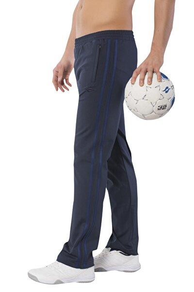 Erkek Pantolon 59-2105 - 59-2105