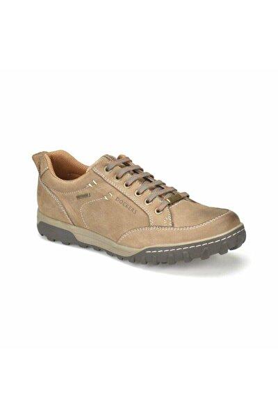 Dockers 217111 Kum Rengi Hakiki Deri Erkek Ayakkabı