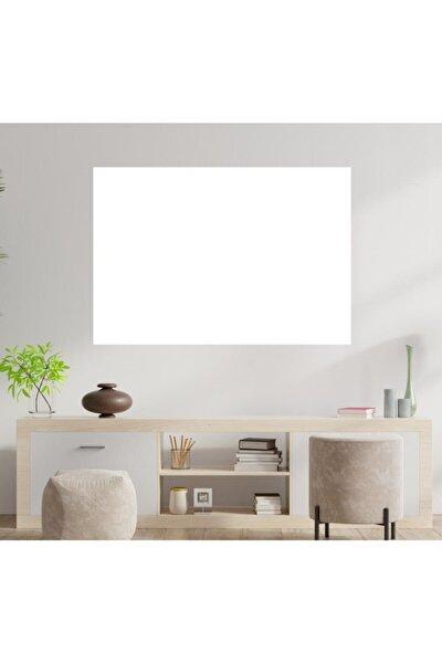 Beyaz Akıllı Kağıt Tahta 60x100 Cm (kutu Içinde 2 Adet Kağıt Tahta Ve 1 Adet Silgili Kalem Bulunur)
