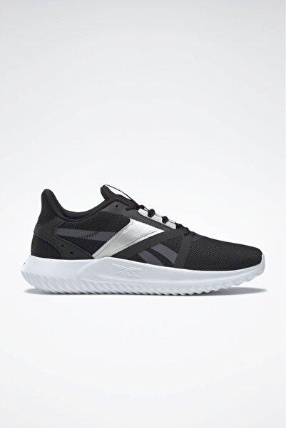 Fx1709 Energylux 3.0 Kadın Spor Ayakkabı