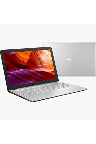 """X543ma-gq1015 Intel N4020 4gb 1tb Hdd O/b Vga 15.6"""" Notebook"""