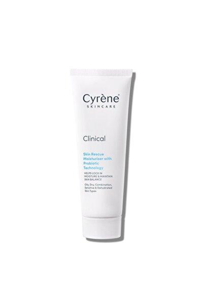 Skin Rescue Moisturiser 50 ml
