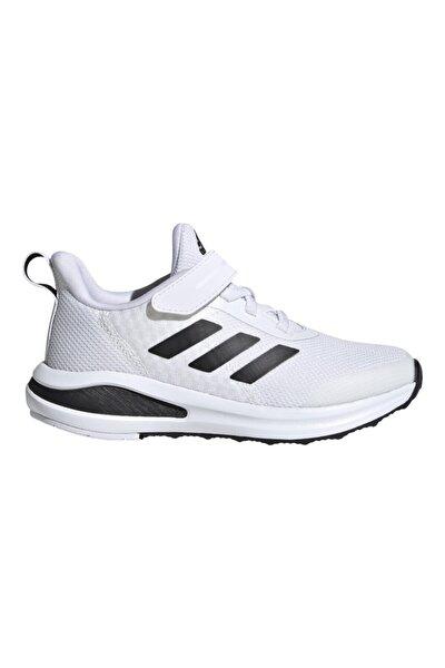 Fortarun 2020 Running Çocuk Spor Ayakkabı