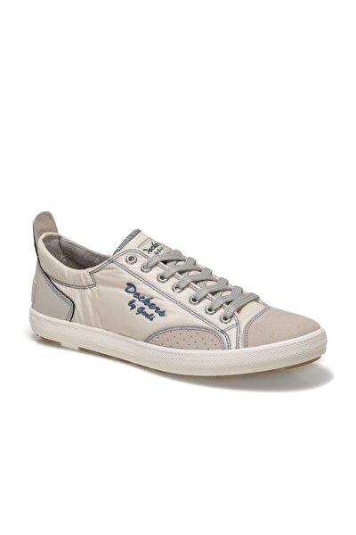 214160 1fx Kum Rengi Erkek Sneaker Ayakkabı