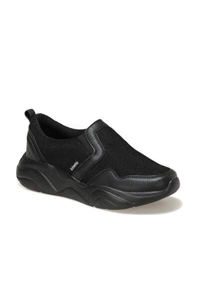 DOLORES 1FX Siyah Kadın Slip On Ayakkabı 100667601