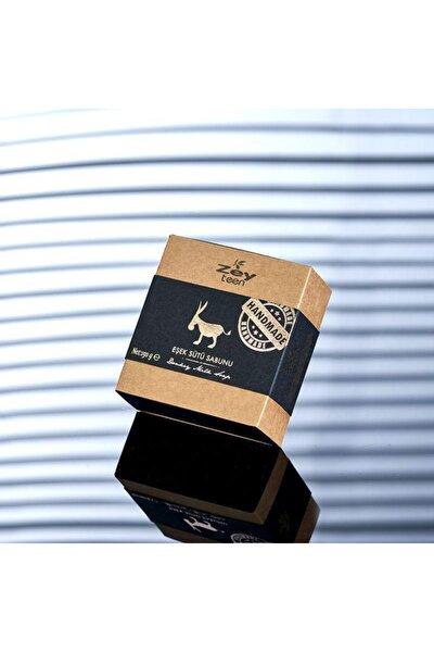 Zeyteen Eşek Sütlü Zeytinyağı Sabunu 150 Gr