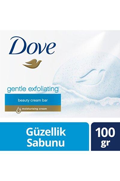 Sabun 100gr Gentle Exfoliating Güzellik Sabunu