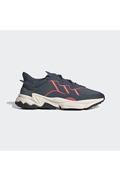 Ozweego Erkek Ayakkabı Koşu