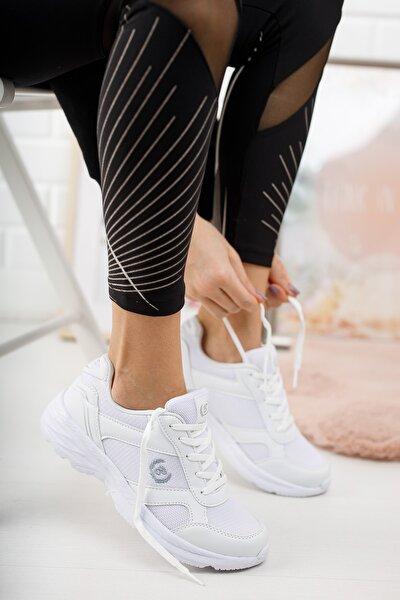 Ortopedik Sneaker