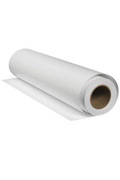 Rulo Resim Kağıdı 2 Adet Toplam 50 X 2 : 100 Metre Yazı Tahtası Uyumlu A3 Ebat