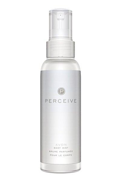 Perceive 100 ml Kadın Vücut Spreyix 5050136576622