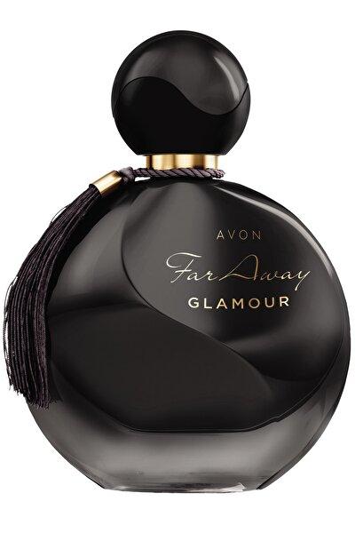 Far Away Glamour Edp 50 ml Kadın Parfümü 5050136672270
