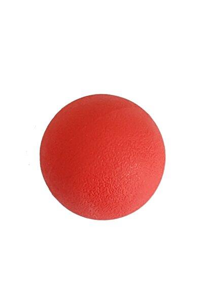 Köpek Kauçuk Zıplayan Oyun Topu 4.3 Cm Small
