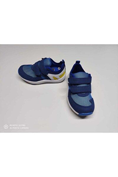 Vipo Spor Ayakkabı