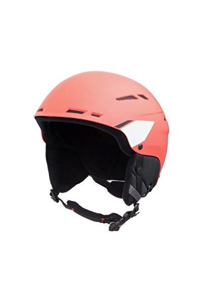 Motion Erkek Kayak Ve Snowboard Kaskı Eqytl03048nze0