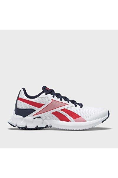 Ztaur Run Erkek Koşu Ayakkabısı G57777