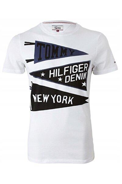 Denim New York T-shirt Dm0dm02959