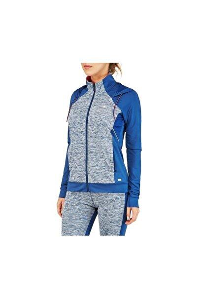 16b-2060 Sweatshirt