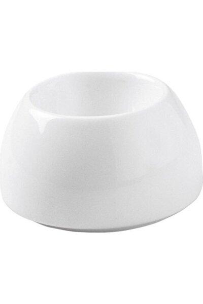 Lebon Porselen Yumurtalık 7 Cm 307504p