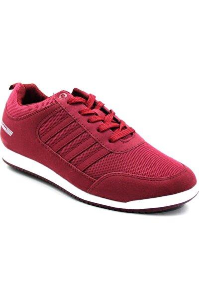 4009 Erkek Yürüyüş Ayakkabısı